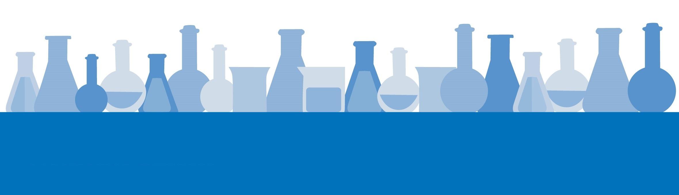 Decreto N° 743/2018: Actualización de las listas de precursores químicos.