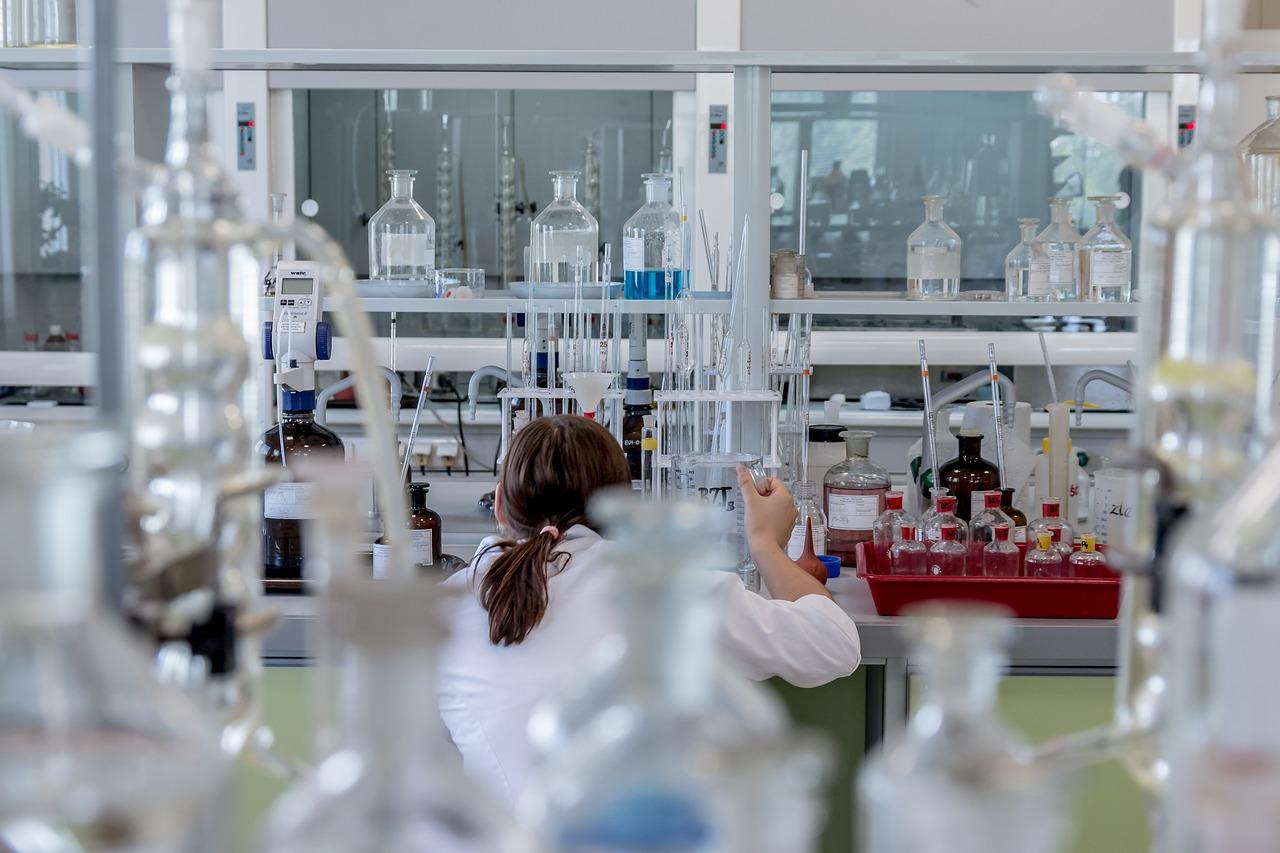 herramientas-seguras-laboratory