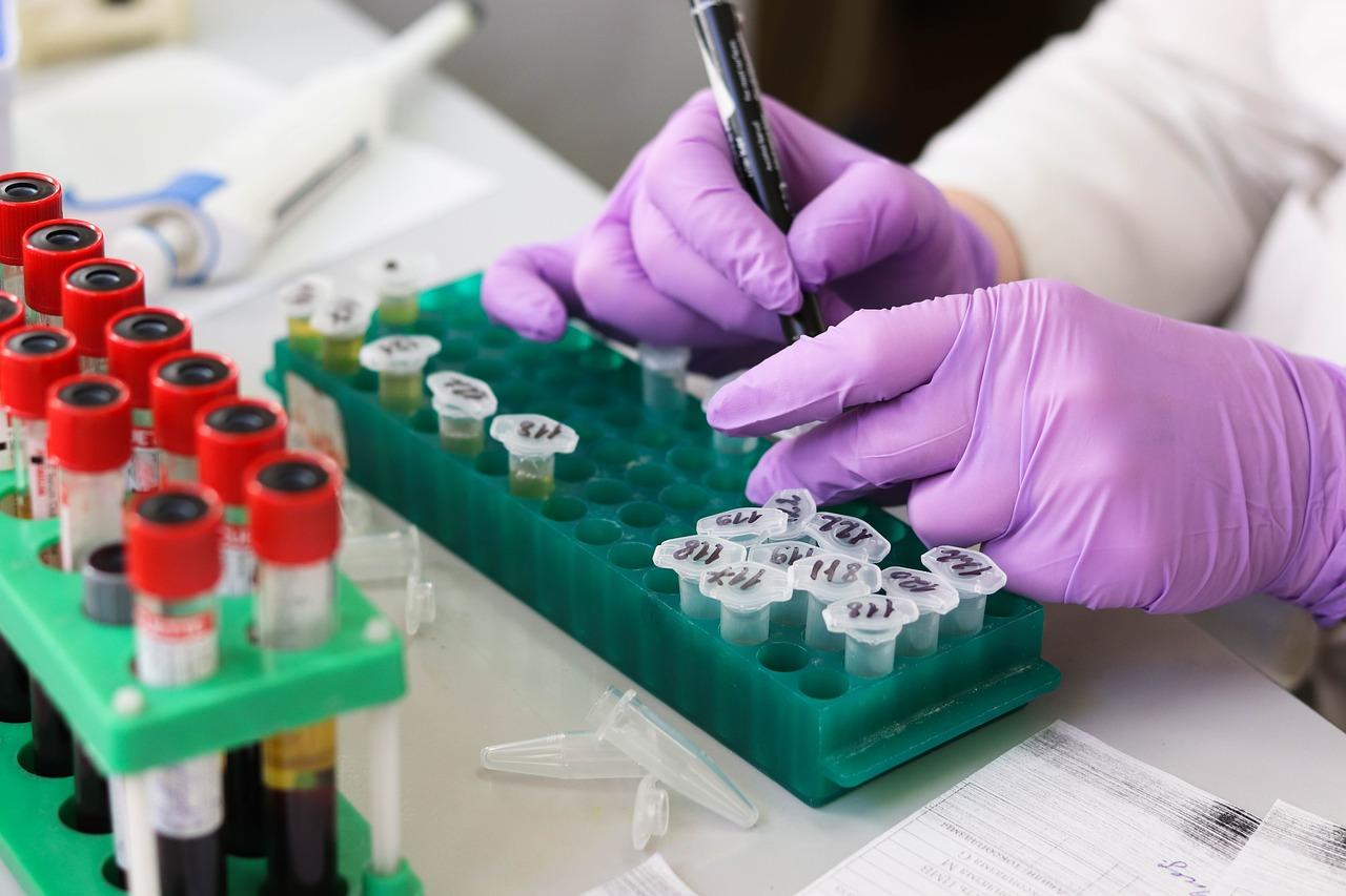 herramientas-seguras-laboratorio-verifarma
