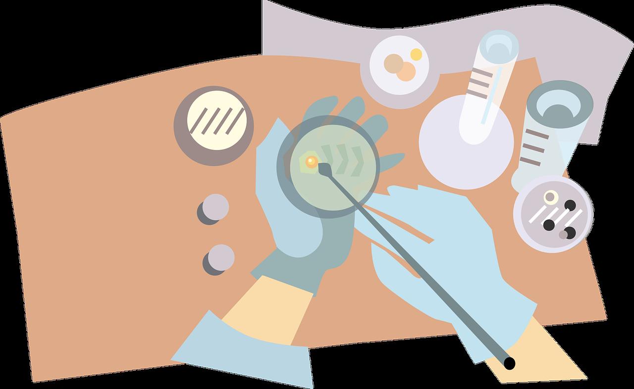 Verifarma LIMS permite gestionar eficientemente la documentación en tiempo real