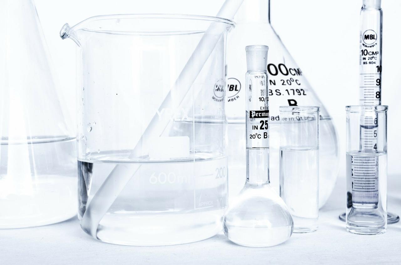 Incrementa la automatización de los procesos de la gestión de calidad en tu laboratorio.