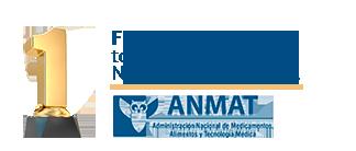 Primera empresa de trazabilidad en transmitir al ANMAT